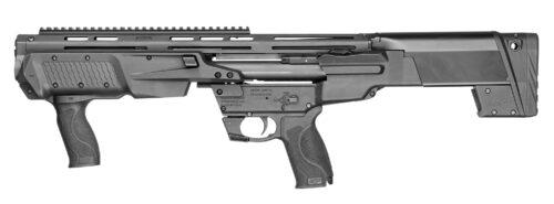 Smith & Wesson M&P 12 Bullpup 12ga (12490)