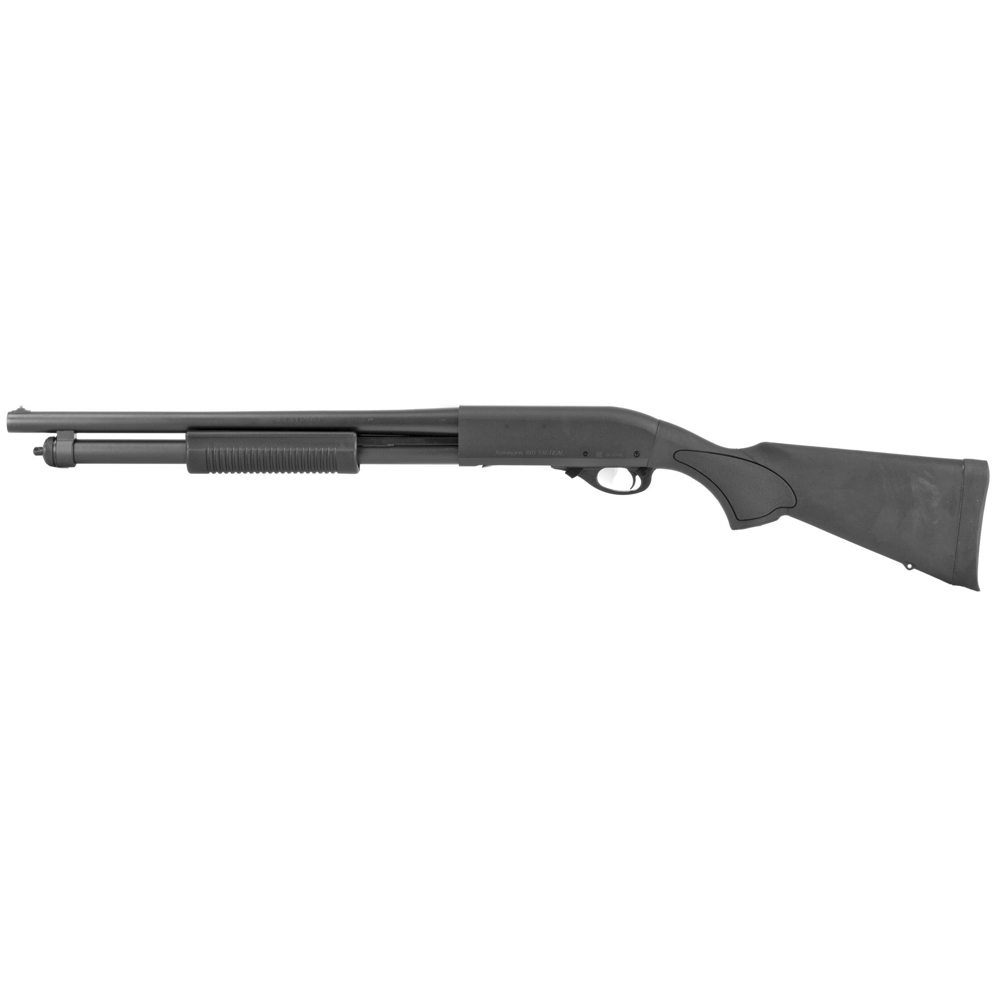 https://cityarsenal.com/product/remington-870-tactical-12ga-pump-shotgun-black-r25077/