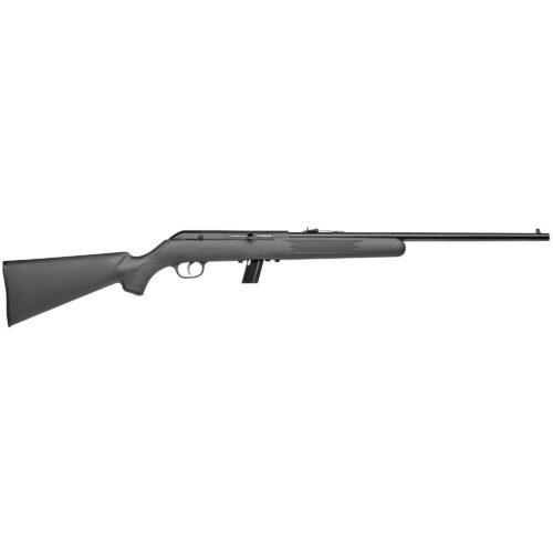 Savage 64 F 22 LR Rifle